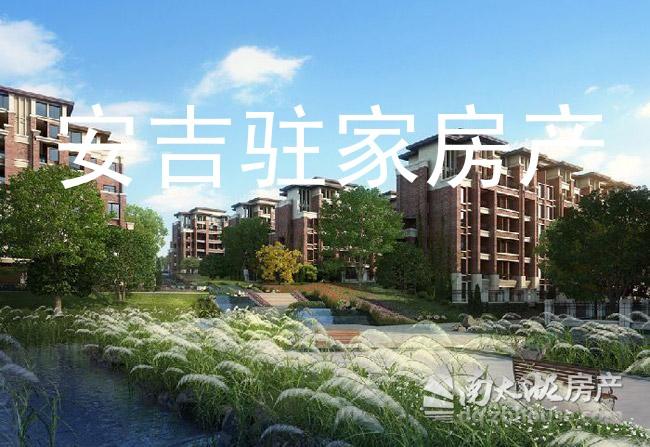 天熙·紫云东郡