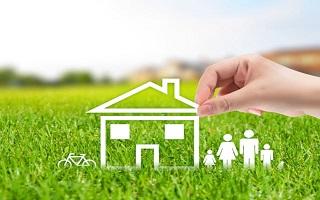为什么总是说贷款买房前不要动公积金账户余额?