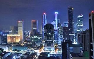 中国到底有多少家庭还没有买房?答案令你意想不到!