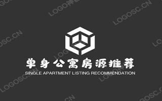安吉房产网发布12月最新单身公寓房源欢迎了解