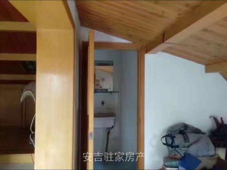 县城最便宜的一小学区房,只要19万奥,进来看看吧,位置极好,步行街,足天下后面!